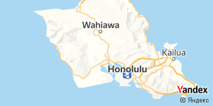 Direction for - Travis Watbotguru Waipahu,Hawaii,US