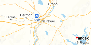 Direction for - Lee Credit Now Brewer,Maine,US