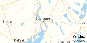 Direction for - Pearson, Alicia A Bucksport,Maine,US