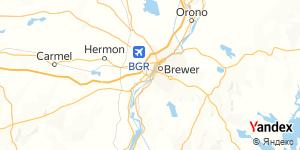 Direction for - Ronco, Jo Ann Hampden,Maine,US
