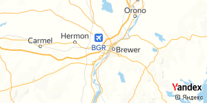 Direction for - Armstrong Tennis Hampden,Maine,US