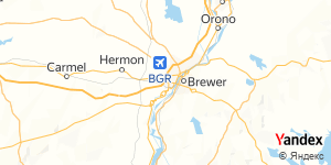 Direction for - Girl Scouts Bangor,Maine,US