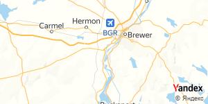 Direction for - Reeds Brook Middle School Hampden,Maine,US
