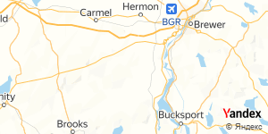 Direction for - Academe Solutions Inc Hampden,Maine,US