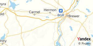 Direction for - Peter V Mazzaro Hampden,Maine,US