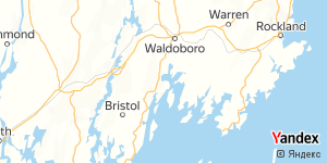 Direction for - Digregorio, Anthony F Bremen,Maine,US