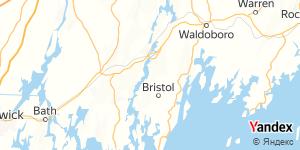 Direction for - Creekside Dental Bristol,Maine,US