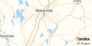 Direction for - Axtell, Frank H Vassalboro,Maine,US