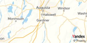 Direction for - Brewer, James Od Farmingdale,Maine,US