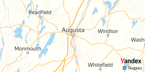 Direction for - Office Of Mainecare Svc Augusta,Maine,US