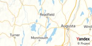 Direction for - Gap Trucking Winthrop,Maine,US