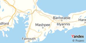 Direction for - Manganella, Mary E Sandwich,Massachusetts,US