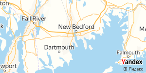 Direction for - Advanced Eye Center New Bedford,Massachusetts,US