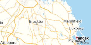 Direction for - Xyz Sheet Metal Abington,Massachusetts,US