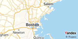 Direction for - Hallmark Health Revere,Massachusetts,US