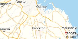 Direction for - Fujitec America Randolph,Massachusetts,US