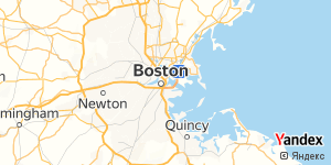 Direction for - Lim, Cheryl Agt Boston,Massachusetts,US
