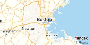Direction for - Imagine Optic Inc Boston,Massachusetts,US