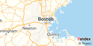 Direction for - Caro Properties Inc Boston,Massachusetts,US