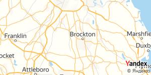 Direction for - Village Pediatrics Co Brockton,Massachusetts,US