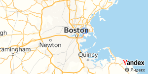 Direction for - Cvs Pharmacy Boston,Massachusetts,US
