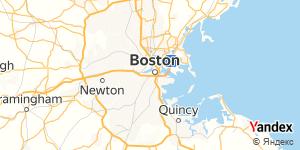 Direction for - Louis Vuitton Boston Copley Boston,Massachusetts,US