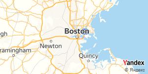 Direction for - Jonathan Levi Architects Boston,Massachusetts,US
