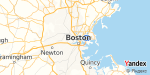 Direction for - Independent Electric Supply Somerville,Massachusetts,US