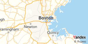 Direction for - Wadlin, Rory Boston,Massachusetts,US