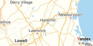 Direction for - Lattime Insurance Agency Haverhill,Massachusetts,US