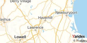 Direction for - Singer Company Haverhill,Massachusetts,US