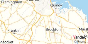 Direction for - Techmar Communication Inc Canton,Massachusetts,US