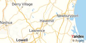 Direction for - Weeden, Kim Haverhill,Massachusetts,US