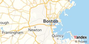 Direction for - Bob Slate Stationer Cambridge,Massachusetts,US