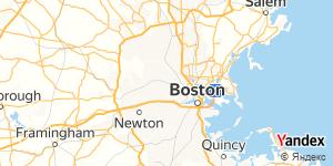Direction for - Jacks Smoke Shop Cambridge,Massachusetts,US