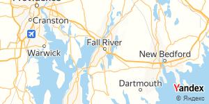 Direction for - Studio Vogue Salon Fall River,Massachusetts,US