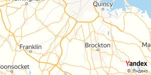 Direction for - X Staff Canton,Massachusetts,US