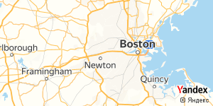 Direction for - Art Street Newton,Massachusetts,US