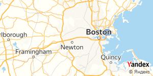 Direction for - Grace Episcopal Church Newton,Massachusetts,US
