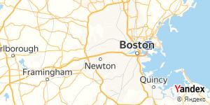 Direction for - Walgreens Newton,Massachusetts,US