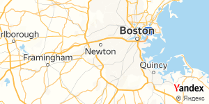 Direction for - 21 Energy Llc Newton Center,Massachusetts,US