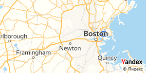 Direction for - Cooling  Heating Specialists Newtonville,Massachusetts,US