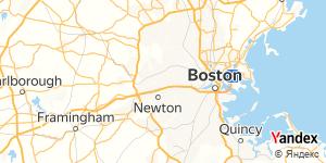 Direction for - Jd Landscape Newton,Massachusetts,US
