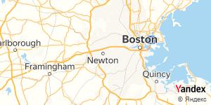 Direction for - Luanne Grossman Newton Center,Massachusetts,US