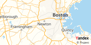 Direction for - Ted Filandrianos, Dmd, Fagd Newton Centre,Massachusetts,US