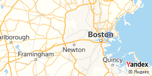 Direction for - F  R Leone Newton,Massachusetts,US