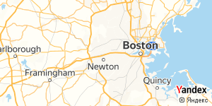 Direction for - Adams Shade  Screen Newton,Massachusetts,US