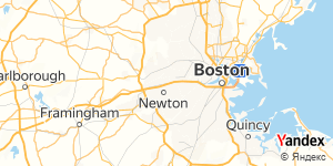 Direction for - Frankly The Best Auto Detailing Newton,Massachusetts,US