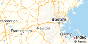 Direction for - Bowers Scipione  Phillips Insurance Agency Newton,Massachusetts,US