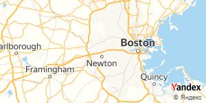 Direction for - Jeffrey A. Morgen Newton,Massachusetts,US